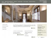 Österreichisches Theatermuseum